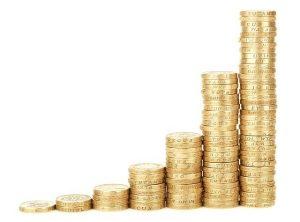 zgłoszenie podwyższenia kapitału zakładowego